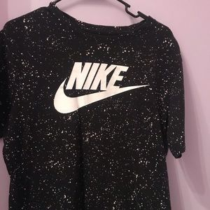 Men's Nike Tshirt